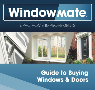 Reversible windows windowmate upvc home improvements for Purchase home windows
