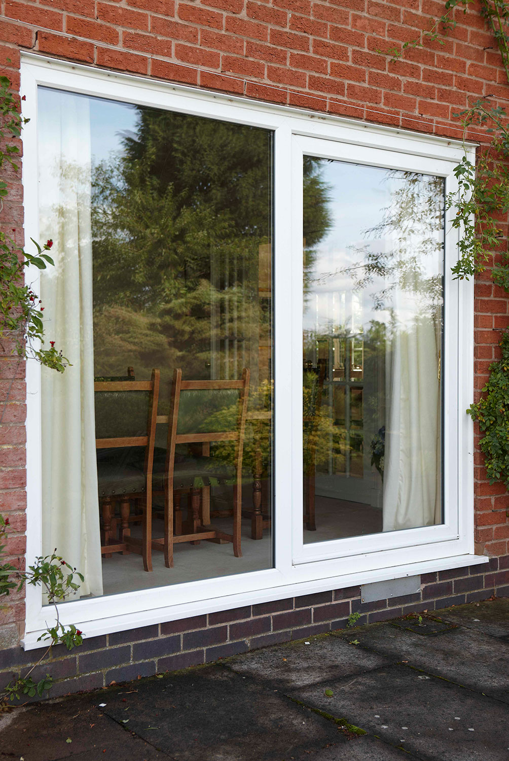 Doors Gallery Windowmate Upvc Home Improvements