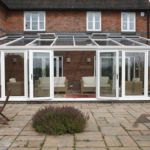 rehauhome_large_lean-to_upvc_conservatory.jpg...