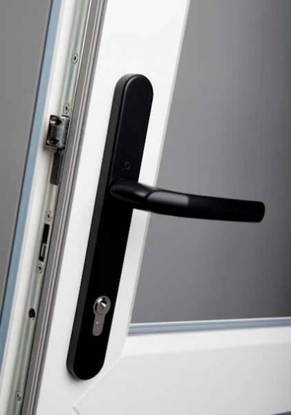Trims Amp Accessories Windowmate Upvc Home Improvements