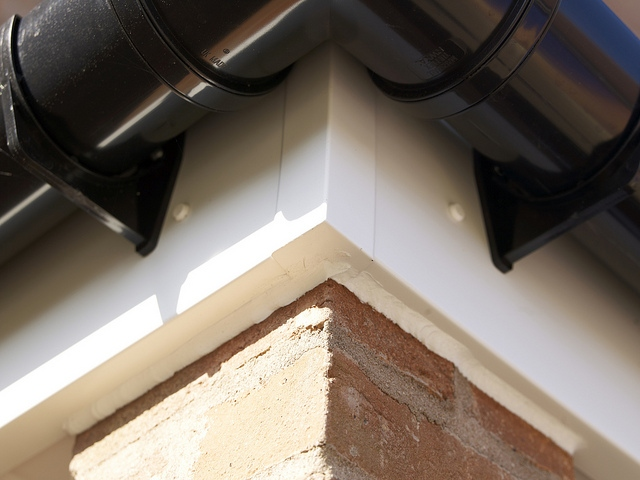 Fascia_and_Guttering.jpg...