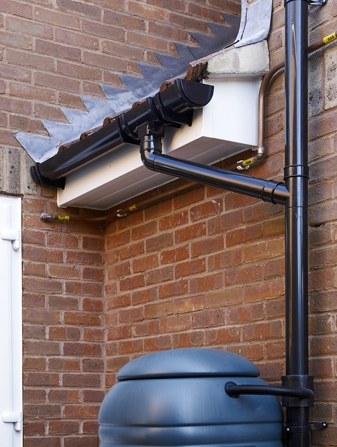 Guttering_and_Downpipes.jpg...