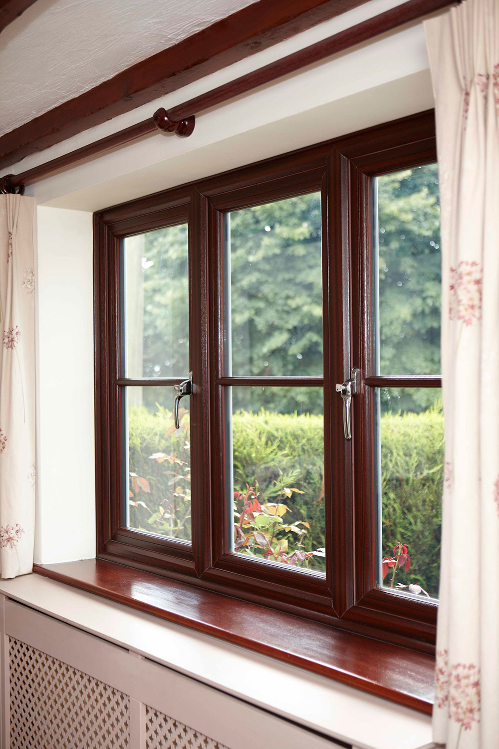 Upvc Windows Home : Casement windows windowmate upvc home improvements