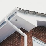 White_Fascia_and_Soffit.jpg...