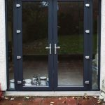 french_doors_8.jpg...