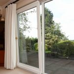sliding-patio-doors_1.jpg...
