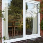 sliding-patio-doors_2.jpg...
