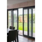 sliding-patio-doors_5.jpg...