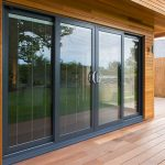 sliding-patio-doors_6.jpg...