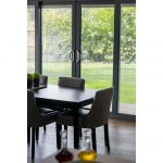 sliding-patio-doors_7.jpg...