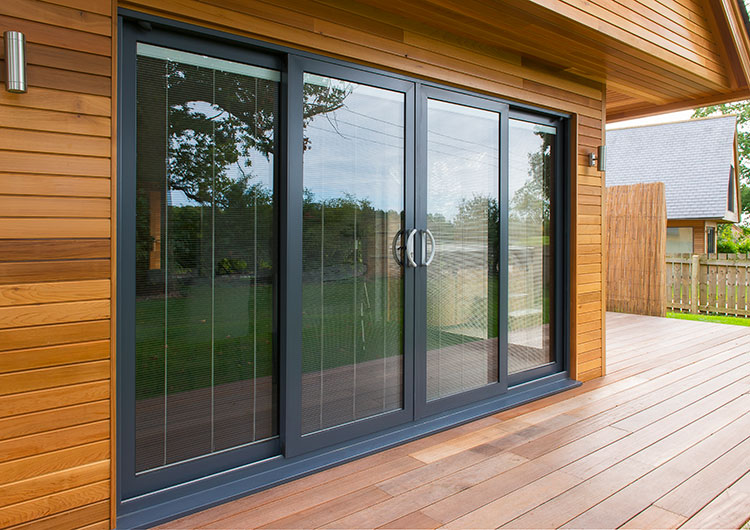 Sliding Patio Doors Windowmate Upvc Home Improvements