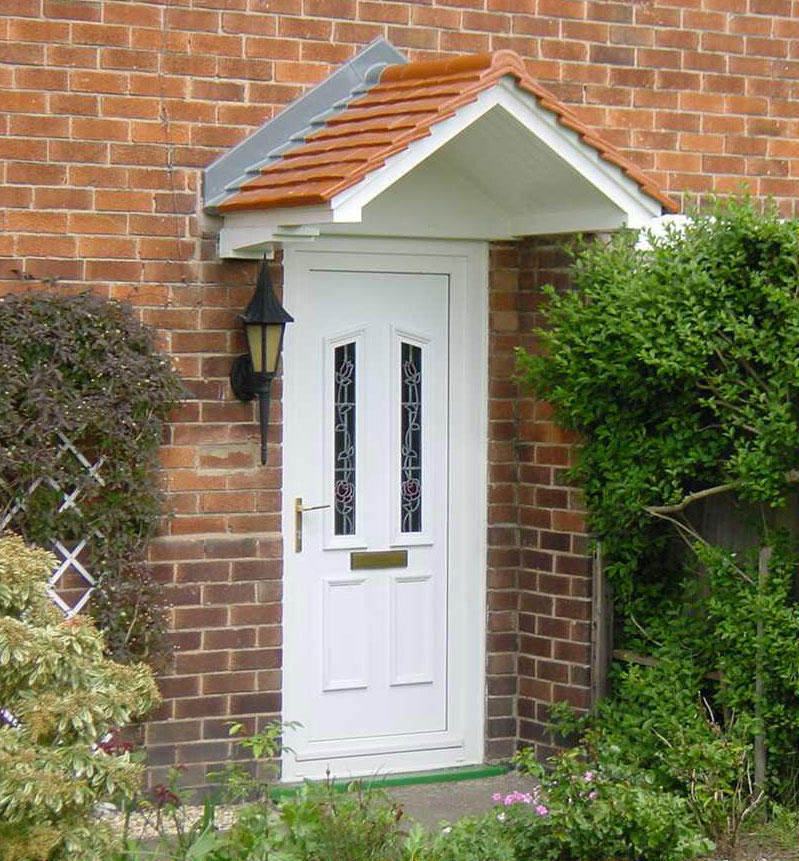 Upvc Doors Windowmate Upvc Home Improvements